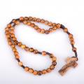 Rosaries and Beads