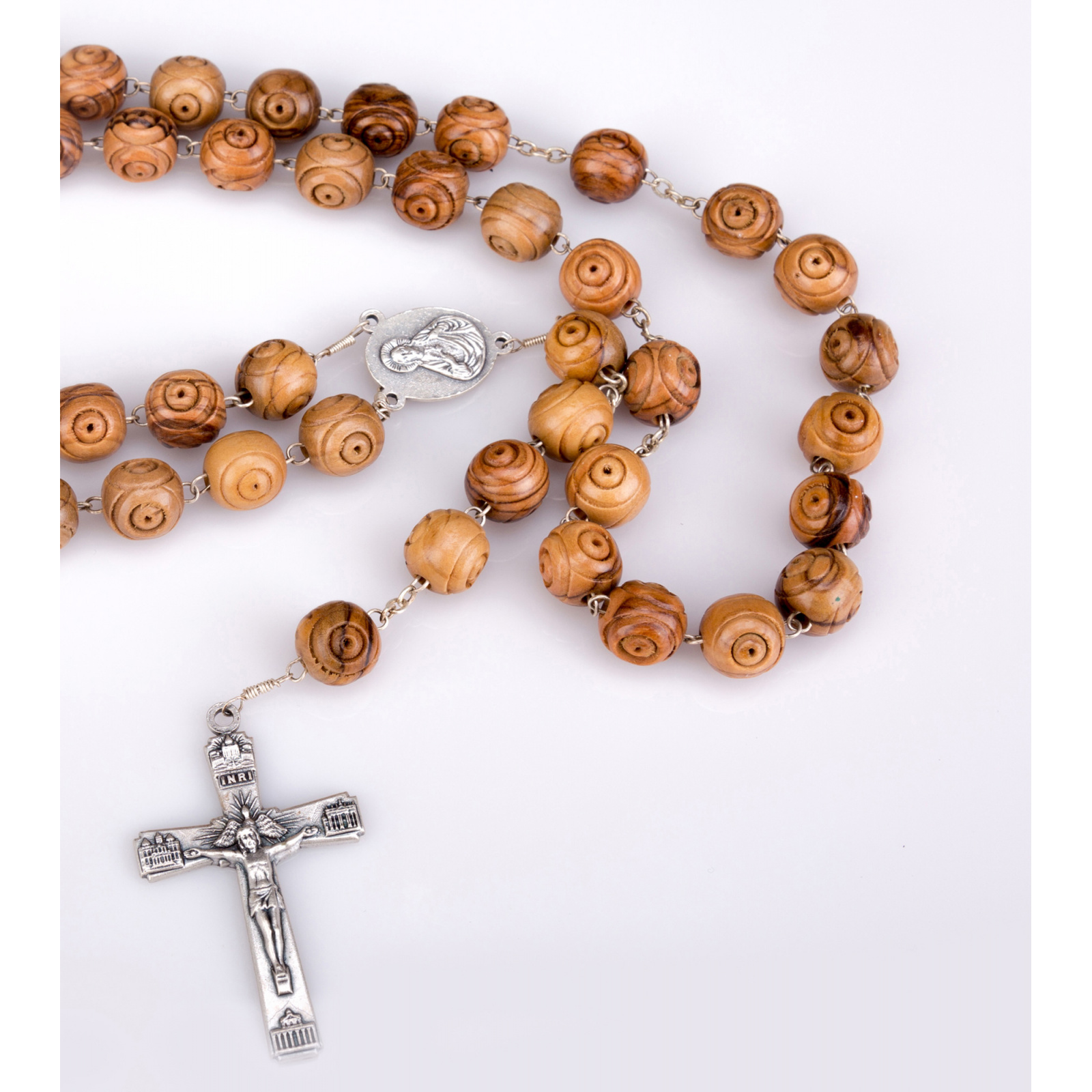 Blessed Mother Mary Rosary