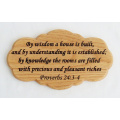 Scripture Décor